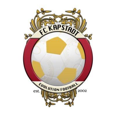 FC Kapstadt