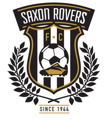 Saxon Rovers