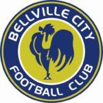 BCFC logo 2020 for CTTFA
