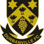 DURBANVILLE fc logo