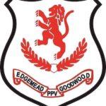 EFC logo FC 300dpi