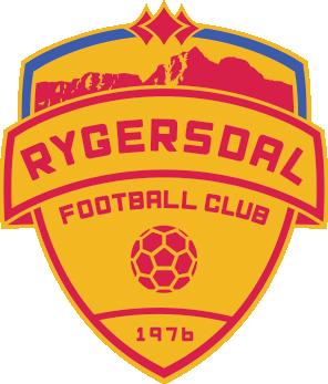 Rygersdal Logo Final Colour Small