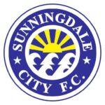 SCFC logo 2018-01
