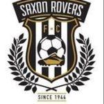 Saxons new logo