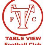TVFC Logo