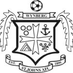 Wynberg St Johns logo high res jpeg