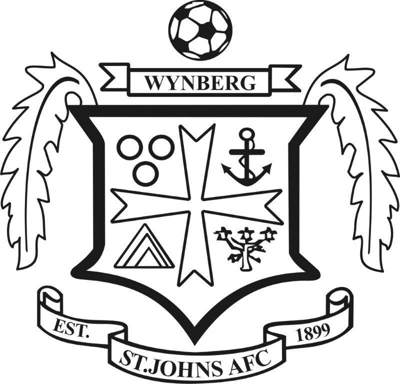 Wynberg St Johns logo high res jpeg